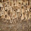 andré bogaert - abstract modernism - assemblage avant-garde